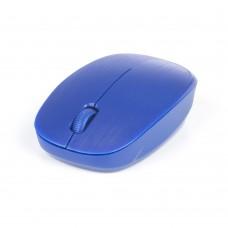 NGS - Rato Ótico Wireless BLUEFOG