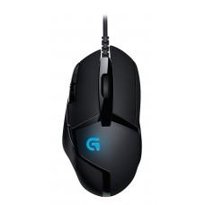LOGITECH - Rato Hyperion Fury Gaming G402