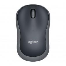 LOGITECH - Rato Wireless Preto M185 LOG910-002235