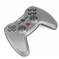 NGS - GamePad 12 Buttons VibrationPS3 MAVERICKRF