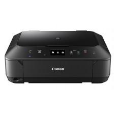 CANON - Multifunções PIXMA MG7750 BK