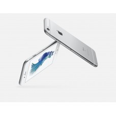 APPLE - iPhone 6s Silver MKQP2QL/A