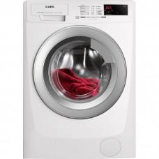 AEG - Máq. Lavar Roupa L69480VFL