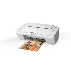 CANON - Impressora MG2950
