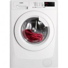 AEG - Máq. Lavar Roupa L68280FL