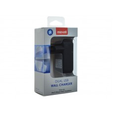 MAXELL-CARR.USBdeparedeDuploCORPRETA-854952.00.CN