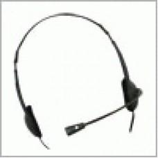 NGS - Headphone c/ micro MS103