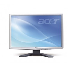 "ACER - Monitor 21.5"" X223HQBB"
