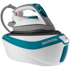 HOOVER - Ferro c/ caldeira SFD 41012
