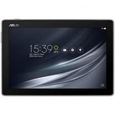 ASUS - Zenpad 10 Z301MF-1H011A 90NP0283-M00840