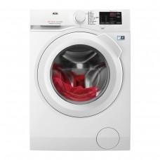 AEG - Máq. Lavar Roupa L6FBI841