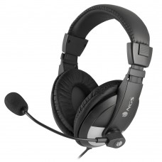 NGS - Auricular c/ Micro MSX9PRO