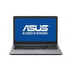 ASUS - VivoBook 15 A542 i5 90NB0FE2-M06310