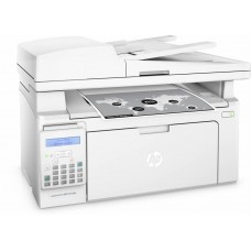 HP - Impressora Multifunções HPG3Q59A