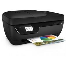 HP - Impressora Multifunções 3833F5S03B