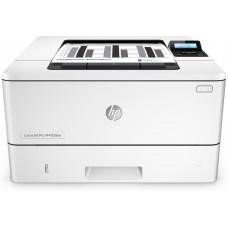 HP - Impressora LaserJet Pro M402dne - C5J91A