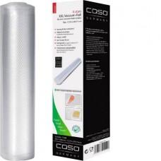 CASO - Rolo p/ Vácuo 40x1000cm 1 UN