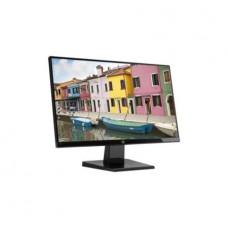 HP - Monitor 22w 1CA83AA