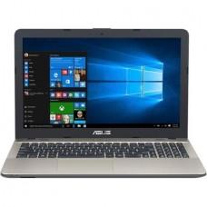 ASUS - Notebook A542UR-37A93CB1 90NB0FE2-M03610