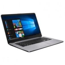 ASUS - VivoBook 15 F505 A6 90NB0G12-M01730