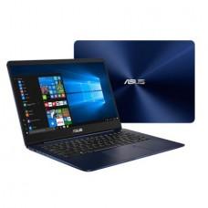 ASUS - Notebook UX430UQ-57D94AB1