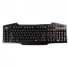 ASUS - Teclado Gaming 90YH0084-B2PA01