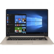 ASUS - Notebook S510UR-37A93DB1 90NB0FY1-M01280