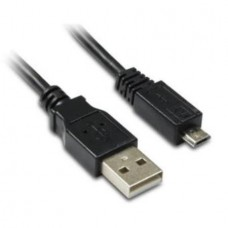 METRONIC - Cabo USB 2,0 470280