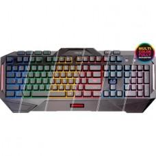 ASUS - Teclado Gaming 90YH0131-B2PA00