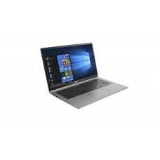 "LG - Notebook 15"" i5/8GB/SSD512 15Z980-G.AA55P"
