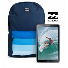 SAMSUNG - Galaxy Bundle Tab A10,1 + Bag F-T580-BAG