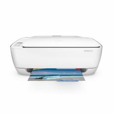 HP - Impressora Multifunções 3639F5S43B