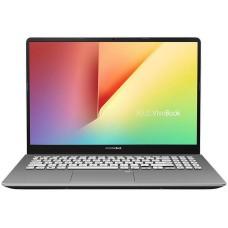 """ASUS - VivoBook 15.6"""" 1TB Intel I7 S530UF-78AM3CB1"""