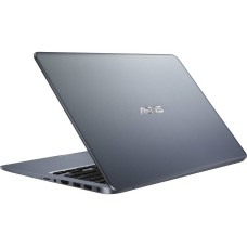 "ASUS -VivoBook 14""64GB Intel N3060 E406SA-N3AHDCO1"