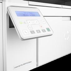 HP - Impressora LaserJet Pro MFP M130nw G3Q58A