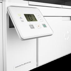 HP - Impressora LaserJet Pro MFP M130a G3Q57A