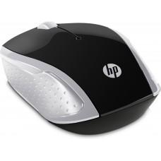 HP - Mouse Wireless 200 2HU84AA#ABB