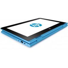 HP - Notebook Ultramobile Celeron N3060 1GN63EA