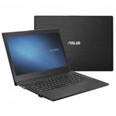 ASUS - Notebook i7-7500U P2440UQ-FA0057