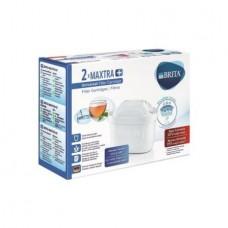 BRITA - Filtro Pack 2 1023116