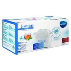 BRITA - Filtro Pack 6 1025374