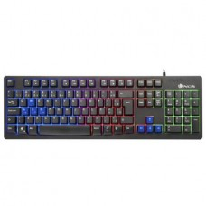NGS - Teclado Gaming GKX-300POPRTUGUESE