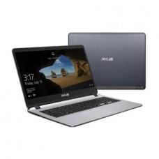 ASUS - Notebook F507MA-C4AHDCB1 90NB0HL1-M01580