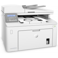 HP - Multifunções LaserJet Pro M148dw 4PA41A