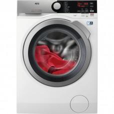 AEG - Máq. Lavar e Secar Roupa L7WEE962
