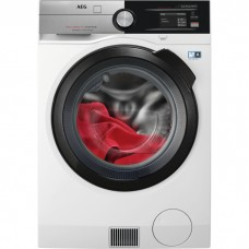 AEG - Máq. Lavar e Secar Roupa L9WEA163