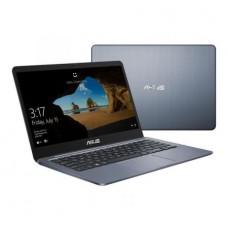 ASUS -Notebook Intel Celeron N4000 E406MA-C4DHDSX1