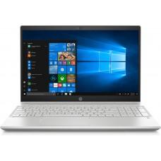 HP - Notebook 15-cs1009np 5ST28EA