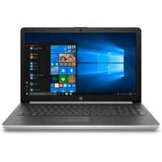 """HP - Notebook 15"""" i5-8250U 15-da0052np 5ER06EA"""