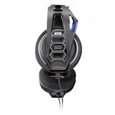PLANTRONICS - Auscultador RIG400 HS 206808-05